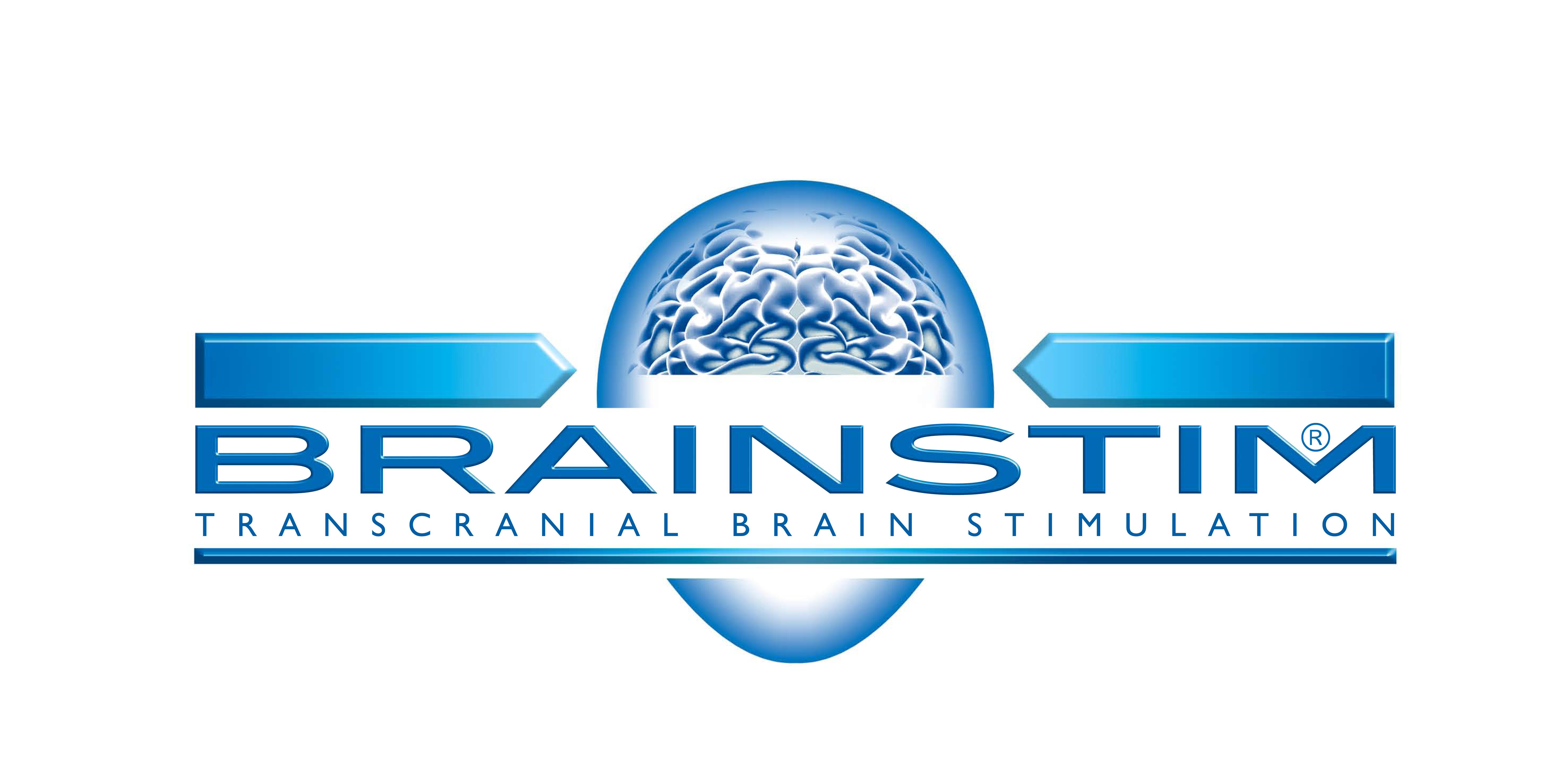 MARCHIO-brainstim-1